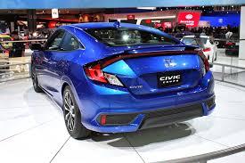 2015 los angeles auto show round up news u0026 features autotrader ca
