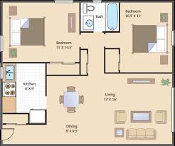 2 bedroom apartments in spring tx two bedroom apartments in silver spring md university manor