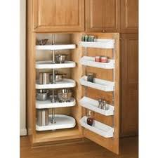 kitchen cabinet door mounting hardware 14 door storage bins set 5 trays wht 6235 14 11 52