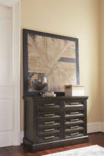 Home Office Credenza Credenza Desks And Home Office Furniture Ebay