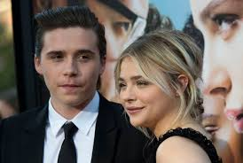 justin bieber and chlo grace moretz dating what if chloe moretz reveals she s been secretly dating brooklyn beckham
