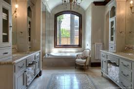 Old World Bathroom Ideas Bathroom Design Houston Bathroom Design Houston Home Ideas With