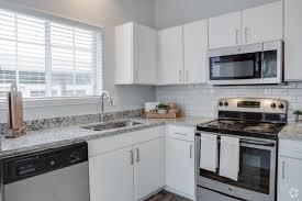 3 bedroom apartments in irving tx 3 bedroom apartments for rent in irving tx apartments com