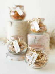 seed wedding favors roast your own bulk pumpkin seeds as fall wedding favors