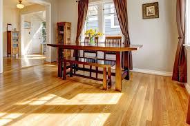 mayo s hardwood flooring in tallahassee fl