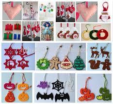felt kits 14081816 factory direct selling azo free kids craft felt kits