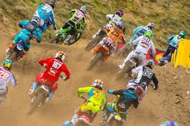 saturday night live millville motocross racer x online