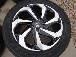 lexus tire wheel warranty used 2007 lexus es350 wheels u0026 hubcaps for sale