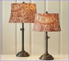 Pottery Barn Lamos Pottery Barn Floor Lamps Astounding Driftwood Floor Lamp Pottery