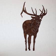 shop hunting home decor on wanelo