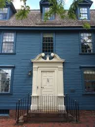 51 best colonial houses images on pinterest saltbox houses