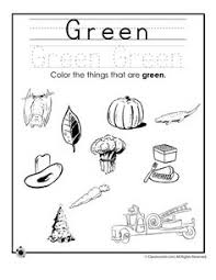 collections of preschool coloring worksheets free printables