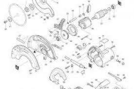 car alarm wiring diagrams free wiring diagram