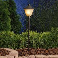Landscape Low Voltage Lighting Low Voltage Outdoor Lighting Best Price Guarantee