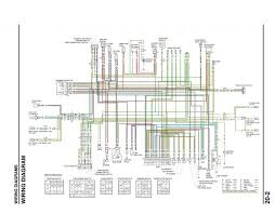 maestro dimmer 3 way switch wiring diagram two maestro wiring