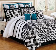 Turquoise Bedding Sets King Turquoise Comforter Sets King Home Design Ideas