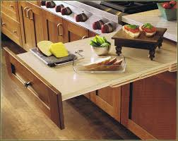 kitchen cupboard interior fittings kitchen decoration cupboard fittings ivernia