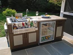 backyard bbq bar designs outdoor bars design gadgets and party tips entertaining