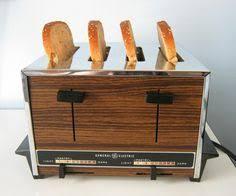 Coolest Toaster Coolest Toaster Ever Design Pinterest