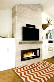corner fireplace design ideas with tv gas designs photos built ins