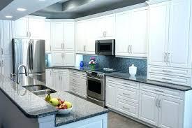cuisine complete pas cher conforama cuisine complete pas cher cuisine complete conforama photo buffet de