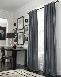 Wohnzimmer Deko Fenster Uncategorized Ehrfürchtiges Coole Dekoration Gardinen Modern