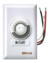 in wall light timer wall lights timer switch wall lights design