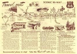 Knotts Berry Farm Map Historic Route 66 Historicrte66 Twitter
