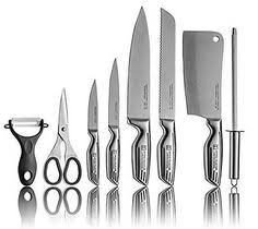 different kitchen knives best kitchen knife set brands best kitchen knives list