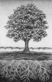 christian fine artwork drawings paintings rebecca brogan