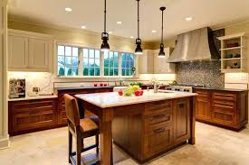 marble kitchen islands kitchen island ideas for your kitchen remodel kitchen island