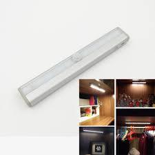 Motion Sensor Closet Light Led Bulb Buy China Hardware Goods Such As Faucet Led