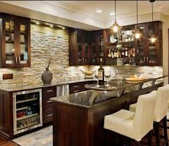 basement kitchen ideas marvelous basement kitchen ideas about for how to make a kitchenette