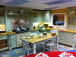 upcycled kitchen ideas ideas for painted kitchens new kitchens refurbished