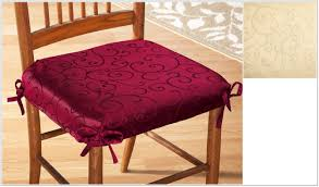 emejing dining room chair cushion covers photos rugoingmyway us