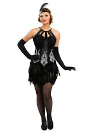 Movie Halloween Costumes Gatsby Female Tenuestyle Gatsby Vintage