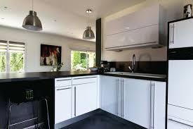 cuisine moderne et design cuisine moderne et design choosewell co