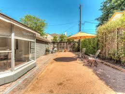 The Backyard Grill Houston Tx by 2228 Addison Rd Houston Tx 77030 Har Com