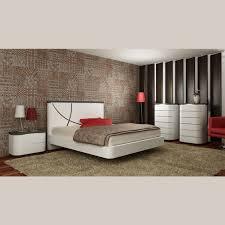 meuble de chambre adulte décoration meuble chambre adulte 38 calais 10121143 bebe