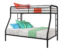 Walmart Bunk Beds With Desk Bed Frames Full Bunk Bed With Desk Metal Bunk Beds Walmart Twin