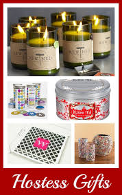 Hostess Gifts For Bridal Shower 77 Best Hostess Gifts Images On Pinterest Kitchen Gifts And Home