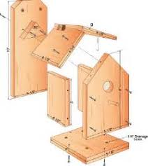 Woodworking Plans For Toy Barn by Free Woodworking Plans For Toy Barn Woodworking Camp And Plans