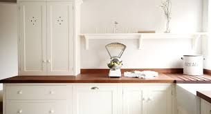 open shelving kitchen cabinets cabinets u0026 storages white wooden open shelves kitchen cabinet