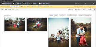 battle of the client galleries comparing 11 of the best tools for