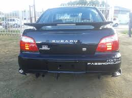 subaru 2005 import subaru wrx 2005 cars co ls