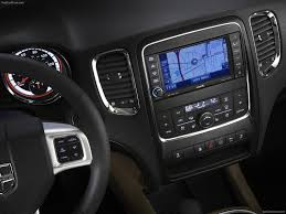 jeep durango interior dodge durango 2011 pictures information u0026 specs