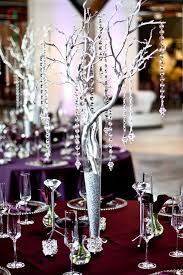 Home Made Wedding Decorations The 25 Best Homemade Centerpieces Ideas On Pinterest Homemade