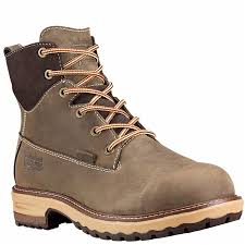 womens work boots timberland pro s hightower 6in alloy toe work boots