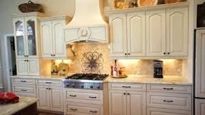 what does it cost to reface kitchen cabinets how much does it cost to reface kitchen cabinets how to resurface