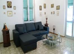 apartment flat for rent in a town house in noli iha 49548